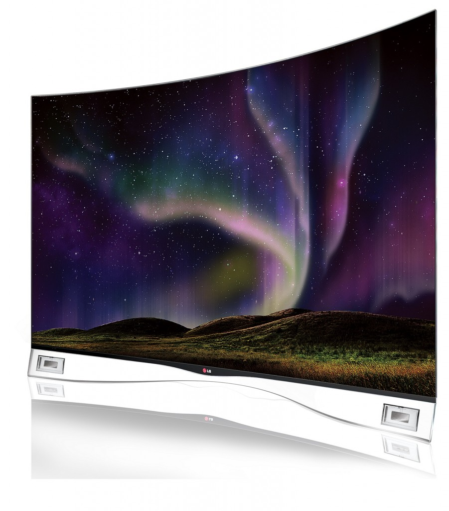 2013_CURVED_OLED_TV_Inscreen_Aurora