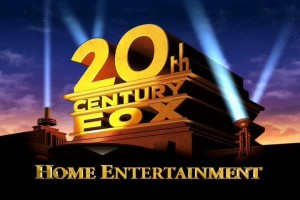 20th_Century_FOX_Home_Entertainment