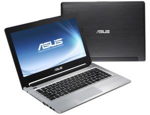 ASUS-K46