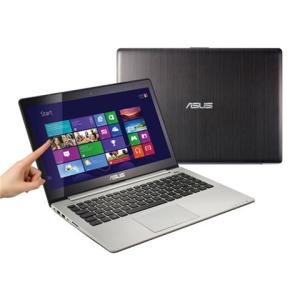 ASUS VivoBook (2)