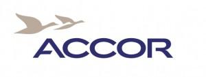 Accor (1)
