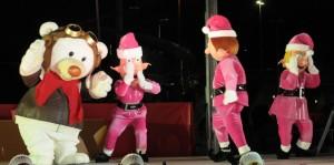 Bolo-y-los-duendes-de-Santa