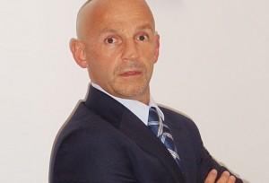 Carlos Ortiz Bortoni