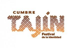 Cumbre-Tajin