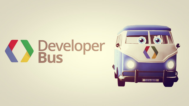 Developer-Bus-el-reality-de-Google-en-Mexico