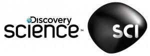 Science Logo Rebrand Horizontal_BLK