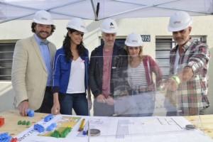 EMHE Flia Diaz Cabello Demolicion_0013