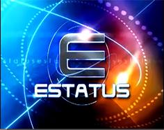ESTATUS