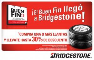 El-Buen-Fin-Bridgestone-300x194