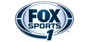 FOX-Sports-1_730_20130305144320758_660_320