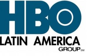 HBO - LatinAmerica