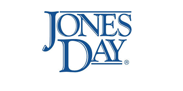 Jones Day México