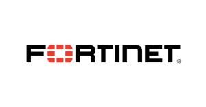 Logo-Fortinet-0309