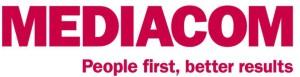 Logo MediaCom PF