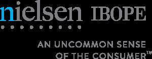 Logo tagline a la derecha