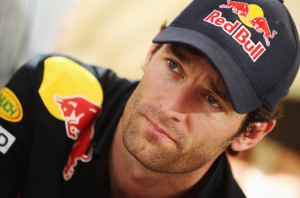 Mark-Webber_4