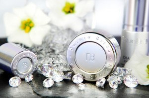NATURA BISSE DIAMOND COLLECTION