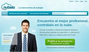 Nubelo_herramienta_encontrar_profesionales