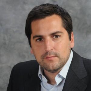 Pablo Grignani