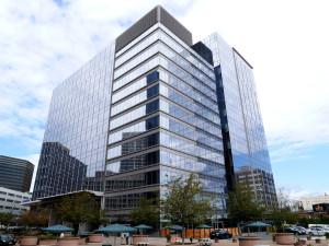 Panasonic Corporation North America