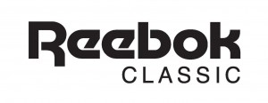Reebok-Classic-Logo