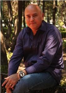Ricardo Carbajal