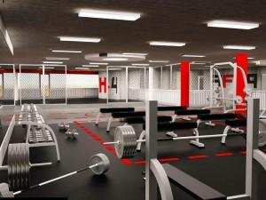 Ronda_Fitness19(6)
