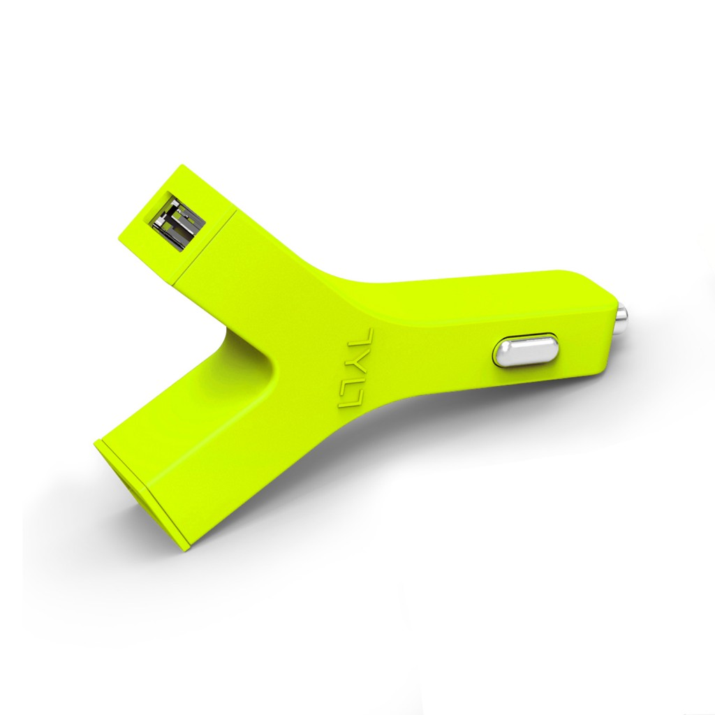 TYLT-y-charge-4_2-green2 alta