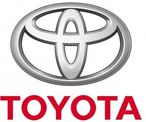 Toyota_Logo_Newes