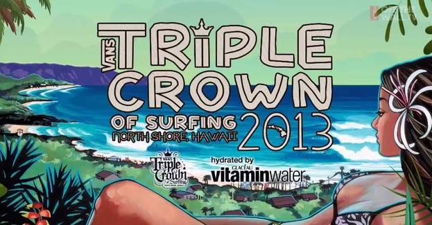Vans Triple Crown of Surfing 2013_featured_large