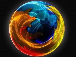 Vive-lo-que-usted-ama-Mozilla-Firefox-y-el-Vans-Triple-Crown-de-surfing_42370
