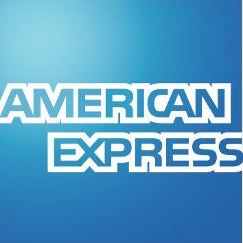 Conoce las nuevas promociones de American Express