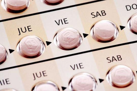anticonceptivos-3