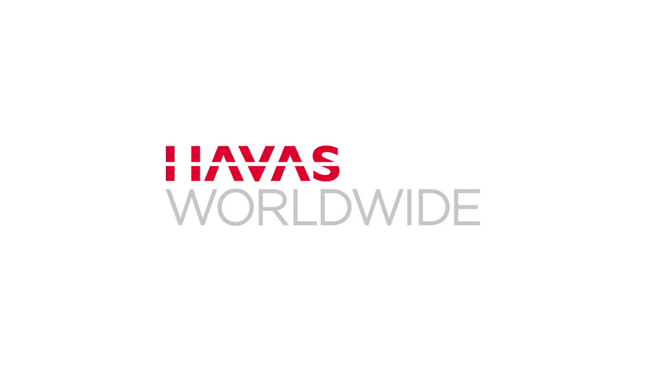 Estudio Havas Worldwide | Multipress