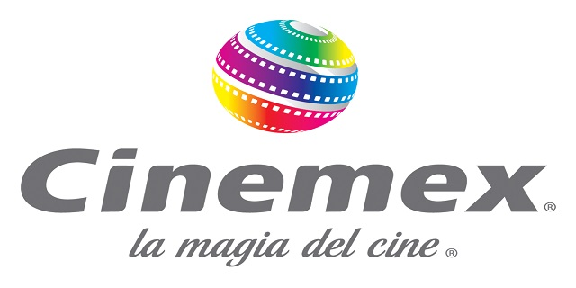Cinemex inauguró complejo de cinco salas digitalizadas