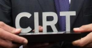 cirt_0