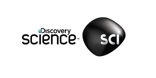 Lo nuevo de Discovery Science