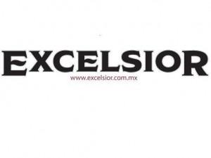 excelsior (1)