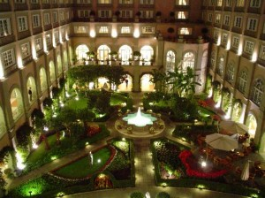 four-seasons-mexico-city