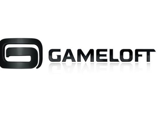 gameloft-550x400