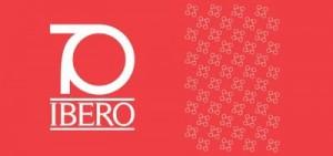 ibero7037befd
