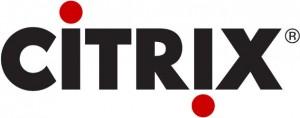 image_citrix_corporate_logo