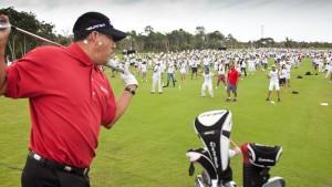 index-golf-para-todos
