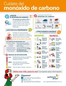 infografia_monoxido_naranja2