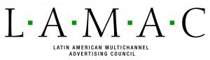 lamac-logo