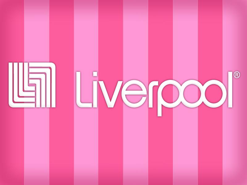 Lo nuevo para tu bebé en Liverpool