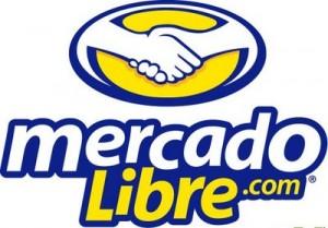 logo-mercadolibre1