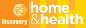 logo_discovery_home_and_health