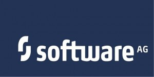 logo_software_ag~1