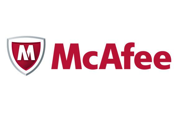 mcafee-logo-100037339-large
